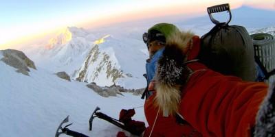 Lonnie-Dupre-primera-ascensión-invierno-y-solo-al-denali