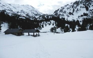 plan-de-besurta-y-refugio-besurta-invierno