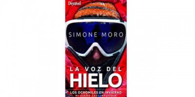 la_voz_del_hielo_simone_moro