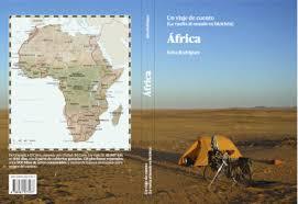 África-Un-Viaje-de-cuento-de-Salva-Rodríguez
