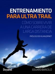 entrenamiento-para-ultra-trail-eduardo-barceló