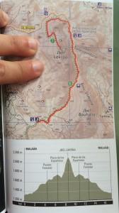 Trekking-Marruecos-Rutas-por-las-montañas-del-Rif