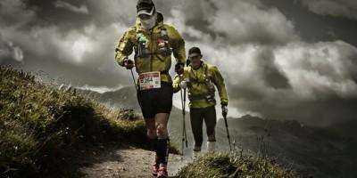 entrenamiento-para-ultra-trail