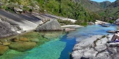 parque-nacional-peneda-geres-en-portugal