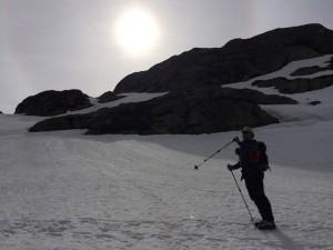ascensión-al-pico-escobes-desde-valle-incles