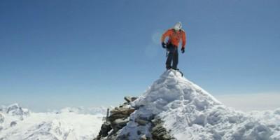 record-velocidad-cervino-cara-norte-dani-arnold