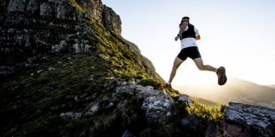 ryan-sandes-record-table-mountian