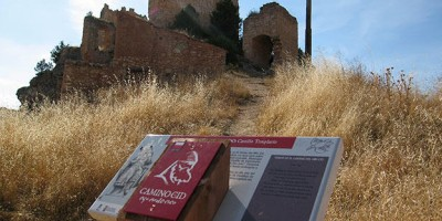 gr-160-Camino-del-Cid