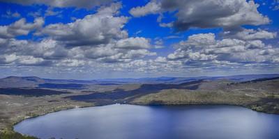 parque_natural_del_lago_de_sanabria_y_alrededores_en_zamora