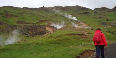 Valle_de_Reykjadalur_islandia_hot_springs