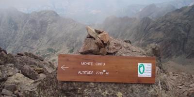 Subir-Monte-Cinto-corcega