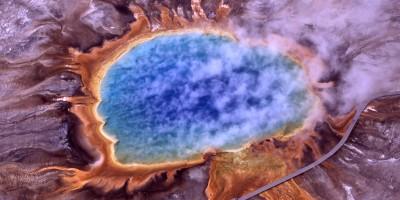 gran-fuente-prismática-yellowstone-estados-unidos
