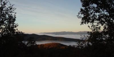 Video-de-la-ascensión-a-la-Peña-Montañesa-por-la-vía-de-San-Victorian