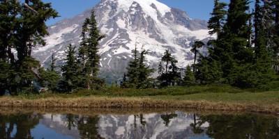 parques_nacionales_americanos_monte_rainier