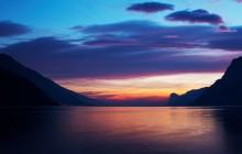 el-lago-mas-grande-de-italia-lago-de-garda
