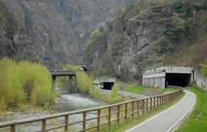 Rennsteig-Radweg-Thuringer-Wald