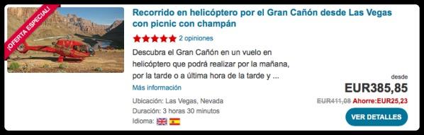 recorrido-en-helicoptero-por-el-gran-ca-n-desde-las-vegas-con-picnic-en-las-vegas