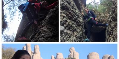 video-excursión-por-Montserrat-desde-el-Bruc