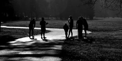 grupos-para-correr-por-madrid
