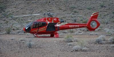 vuelo-helicoptero-gran-cañon