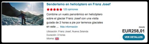 vuelo-helicoptero-y-senderismo-glaciar-franz-josef