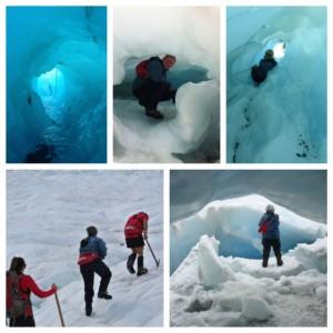 vuelo-y-senderismo-glaciar-franz-josef