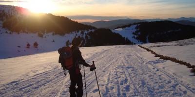 ascension-pico-monturull-desde-andorra-invierno