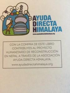 ayuda-directa-himalaya