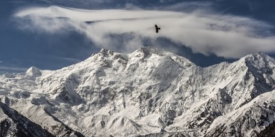 Primera-ascensión-en-invierno-nanga-parbat-alex-txikon-simone-moro-ali-sadpara
