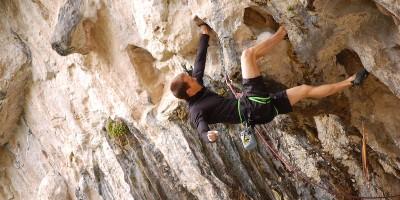 escalar-en-grecia