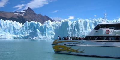 contrata-excursión-glaciar-perito-moreno