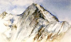 montañas-de-agua