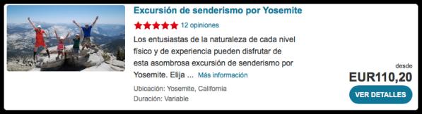 excursion-de-senderimo-en-yosemite