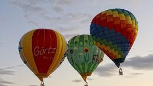 volar-en-globo-en-guadarrama-madrid