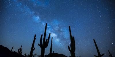 ver-estrellas-desde-el-teide