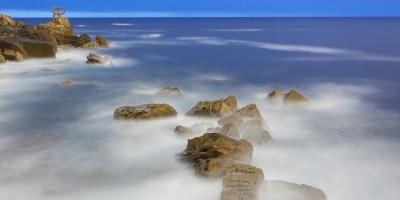 excursion-un-dia-parque-nacional-del-teide-y-costa-tenerife