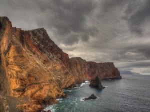 Levada_Madeira