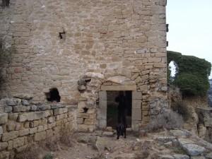 castell-de-la-popa