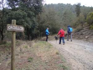 rutas-senderismo-castillo-de-la-popa