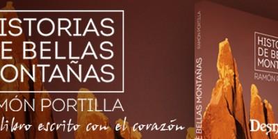 Historias_de_bellas_montanas-de-ramon-portilla