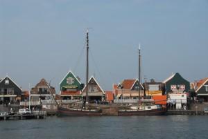Ruta-Ijsselmeer
