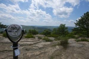 Bear-Mountain-State-Park