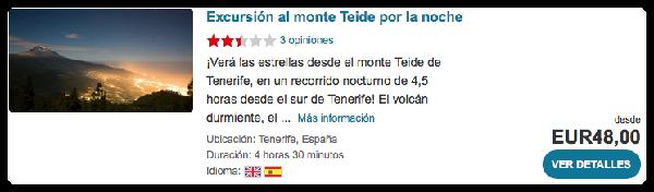 excursion-al-monte-teide-por-la-noche