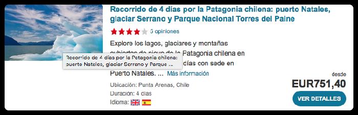 4-dias-excursion-patagonia-chilena-torres-paine