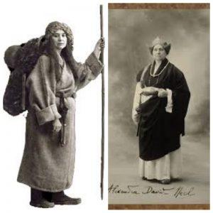 Alexandra-David-Néel-Madame-Tibet