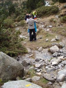 ruta-ascension-costabona-desde-setcases