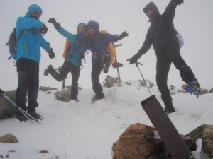 ruta-ascensión-pico-costabona-desde-setcases
