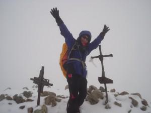 ruta-ascensión-pico-costabona
