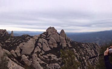 circular-desde-Collbató-por-Montserrat