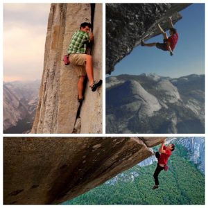 solo-en-la-pared-de-alex-honnold